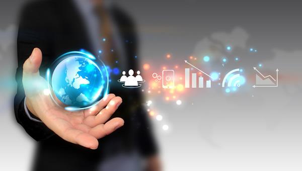 Soluciones de gestión empresarial a3ERP