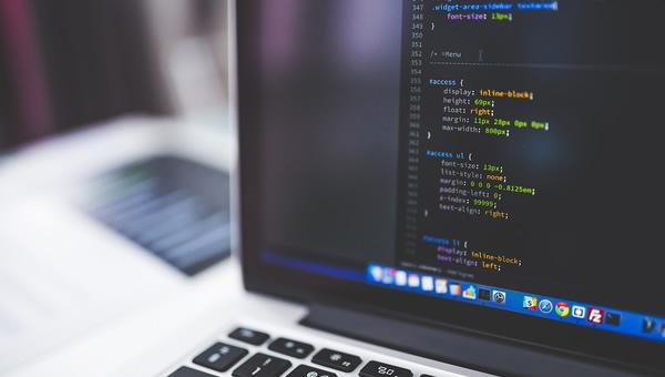Programación a medida y soluciones web