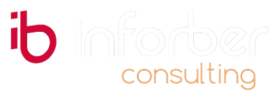 Inforber Consulting