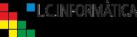 Logo_nou_nom