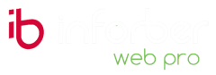 logo_inforber_web_pro_gran